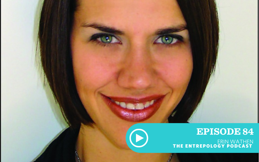 Episode 084: How to Poo Like the High Achiever That You Are (No, Really, That's What We Are Talking About) with Dr. Marisol Teijeiro, ND