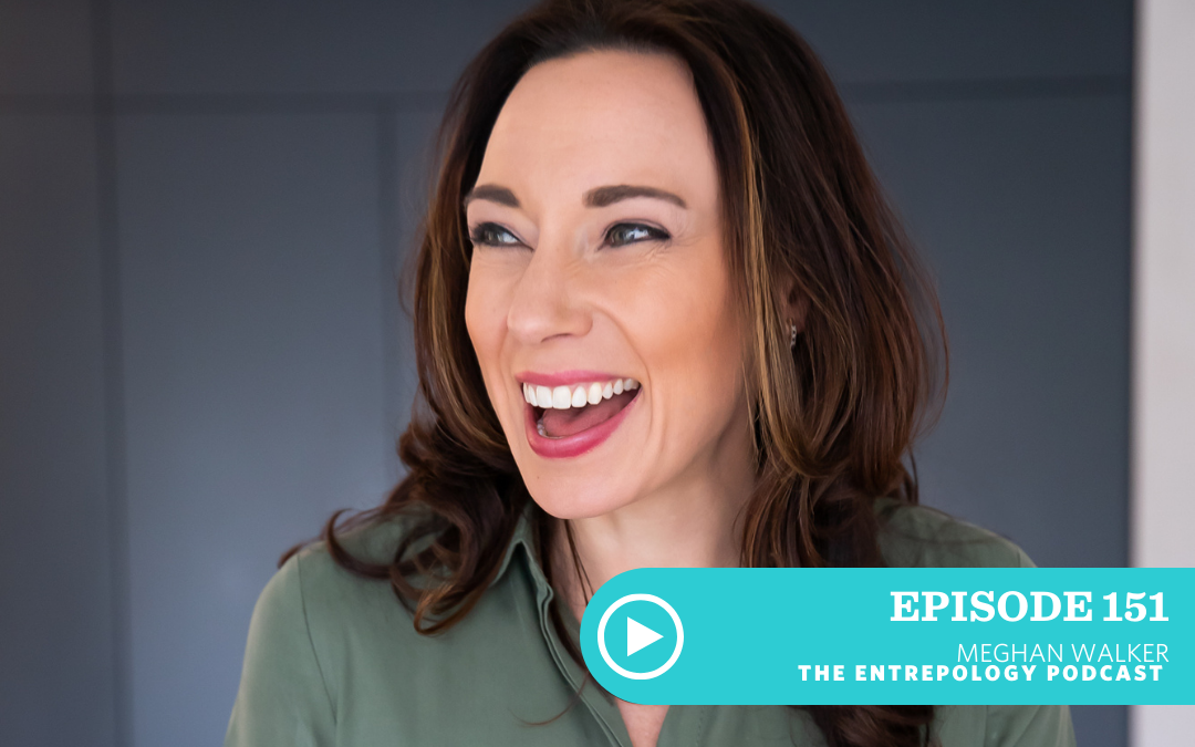 Episode #151 – Badass: How to Become Wealthy/Have More Money this Year!