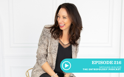 Episode 216 – Business: Top 10 mindset and thinking attributes of an effective CEO
